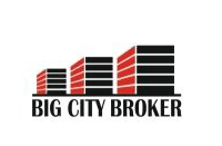 Big City Broker S.C.
